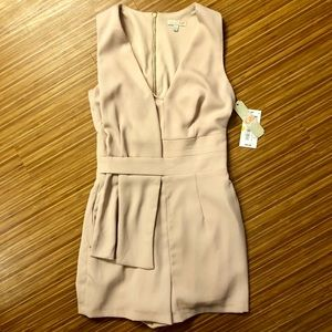 Gianni Bini Romper-New with Tags-S